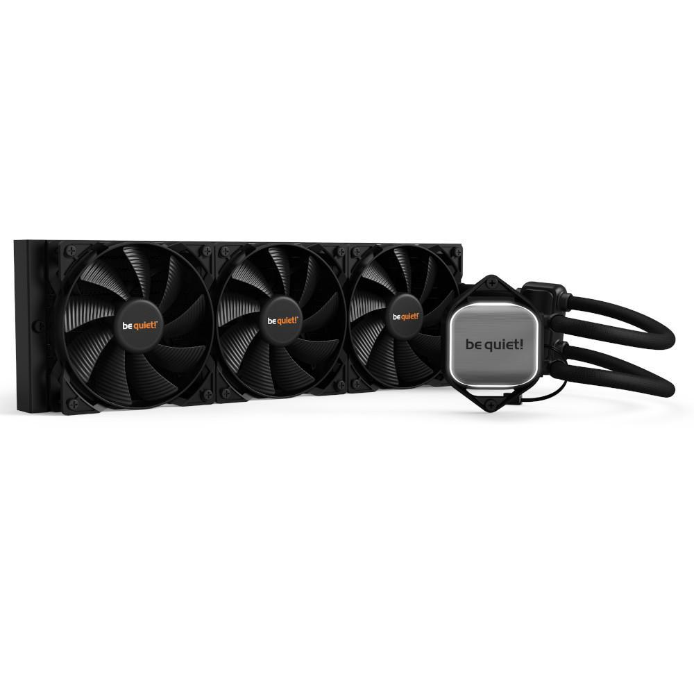 be quiet! Pure Loop 360 Liquid CPU Cooler