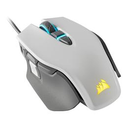 Corsair M65 RGB ELITE Wired Optical Mouse