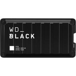 Western Digital WD_BLACK P50 1 TB External SSD