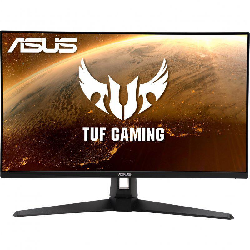 "Asus TUF Gaming VG27AQ1A 27.0"" 2560x1440 170 Hz Monitor"