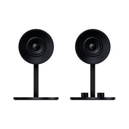 Razer Nommo 0 nW 2.0 Channel Speakers