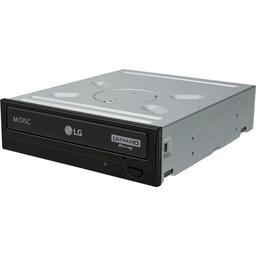 LG WH16NS60 Blu-Ray/DVD/CD Writer