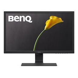 """BenQ GL2480 24.0"""" 1920x1080 75 Hz Monitor"""