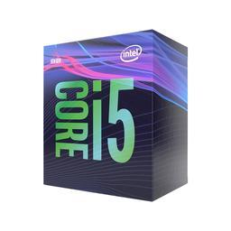 Intel Core i5-9400 2.9 GHz 6-Core Processor