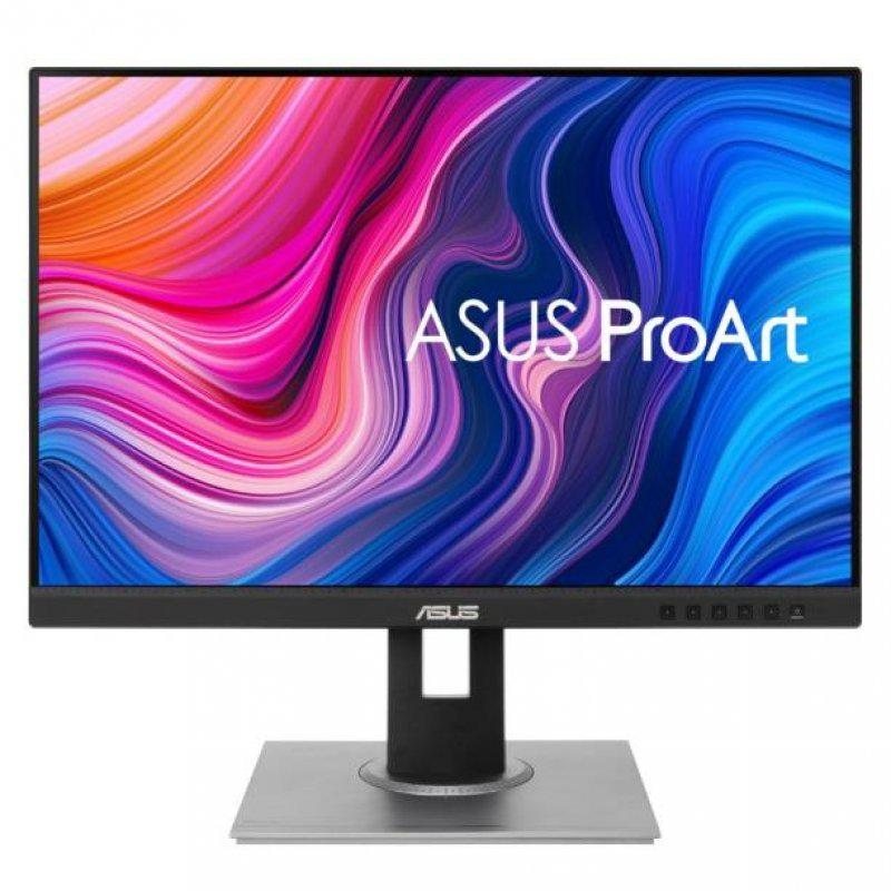 "Asus ProArt Display PA248QV 24.1"" 1920x1200 60 Hz Monitor"