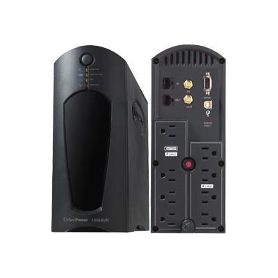 CyberPower CP1200AVR UPS