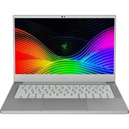 "Razer Blade Stealth 13.3"" 1920 x 1080 Core i7-1065G7 1.3 GHz 16 GB Memory 256 GB NVME SSD Storage Laptop"