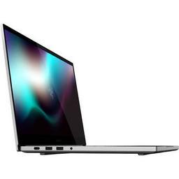 "Razer Blade 15 Studio Edition 15.6"" 3840 x 2160 Core i7-9750H 2.6 GHz 32 GB Memory 1 TB NVME SSD Storage Laptop"