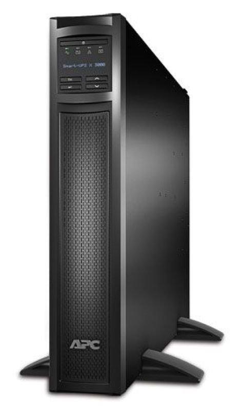 APC SMX3000RMHV2UNC UPS