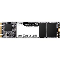 Team MS30 1 TB M.2-2280 Solid State Drive