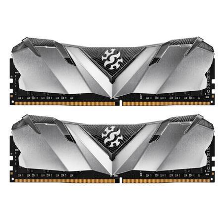 ADATA XPG GAMMIX D30 16 GB (2 x 8 GB) DDR4-3200 CL16 Memory