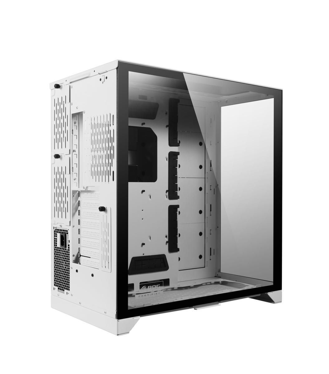 Lian Li O11D XL-W ATX Full Tower Case