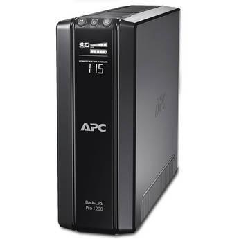 APC BR1200GI UPS