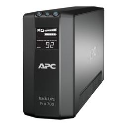 APC BR700G UPS