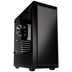 Phanteks Eclipse P300 ATX Mid Tower Case