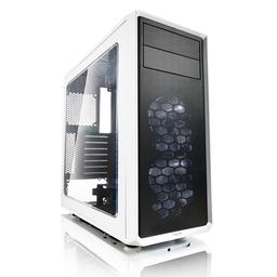Fractal Design Focus G ATX Mid Tower Case