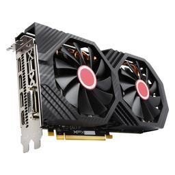 XFX Radeon RX 580 8 GB GTS XXX ED Video Card