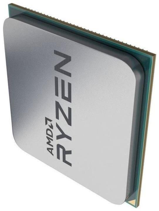AMD Ryzen 5 3500X 3.6 GHz 6-Core Processor
