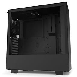 NZXT H510i ATX Mid Tower Case