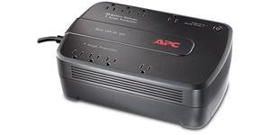 APC BE450G-CN UPS