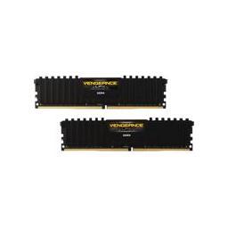 Corsair Vengeance LPX 16 GB (2 x 8 GB) DDR4-3200 CL16 Memory