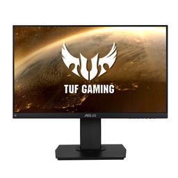 "Asus TUF GAMING VG249Q 23.8"" 1920x1080 144 Hz Monitor"