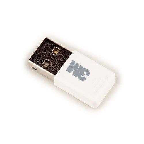 3M 78-6972-0104-0 USB 2.0 802.11b/g Wi-Fi Adapter