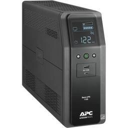 APC BN1100M2 UPS
