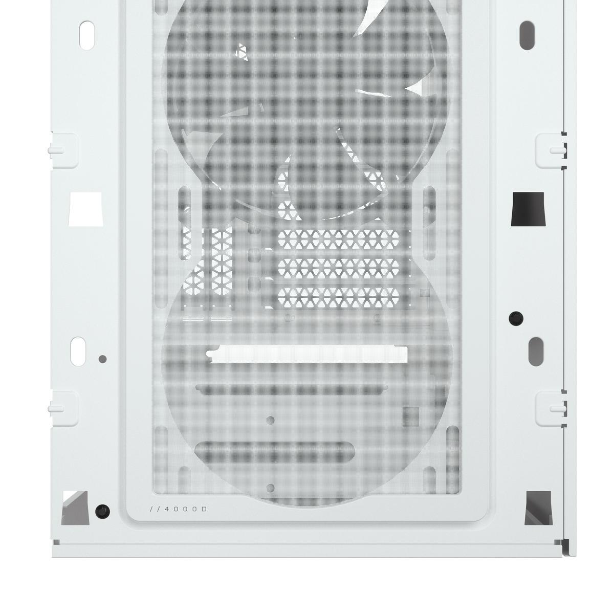 Corsair 4000D Airflow ATX Mid Tower Case