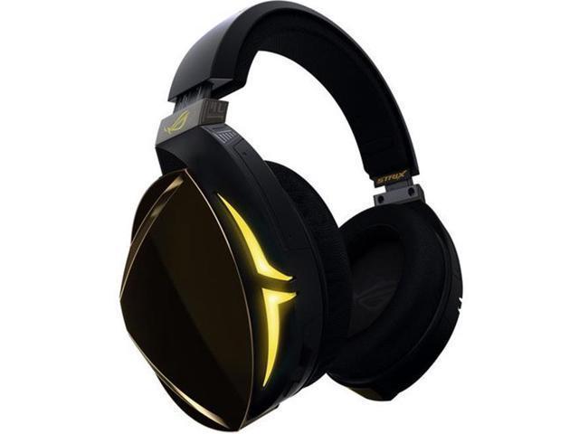 Asus ROG STRIX FUSION 700  Headset