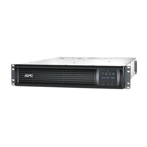 APC SMT3000R2X145 UPS