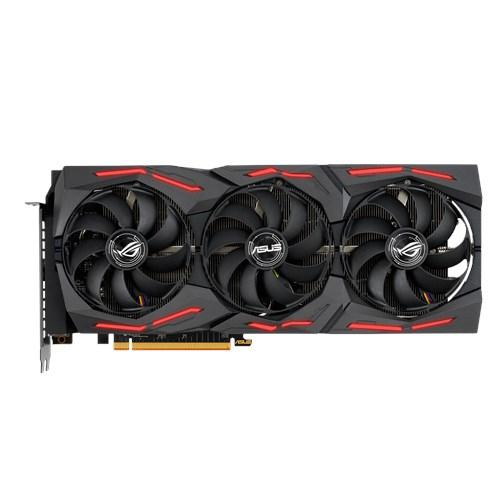 Asus Radeon RX 5700 XT 8 GB STRIX GAMING OC Video Card