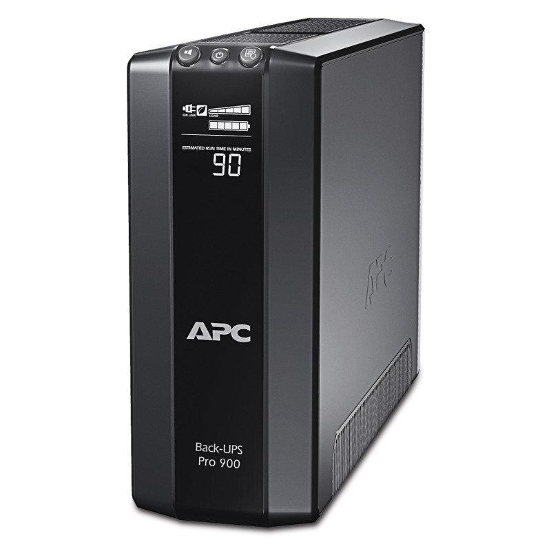 APC BR900GI UPS