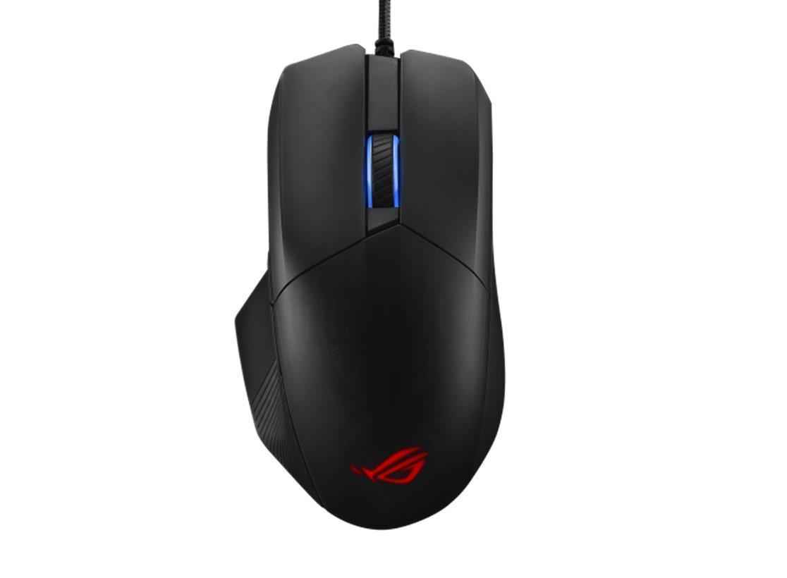 Asus ROG Chakram Core Wired Optical Mouse