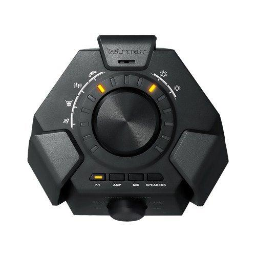 Asus STRIX 7.1 7.1 Channel  Headset