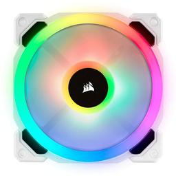 Corsair LL120 RGB 63 CFM 120 mm Fan