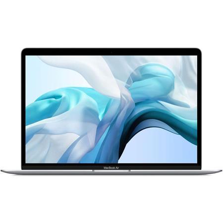 "Apple MacBook Air (Mid 2019) 13.3"" 2560 x 1600 60 Hz Core i5-8210Y 1.6 GHz 8 GB Memory 128 GB Storage Laptop"