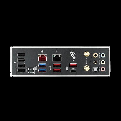 Asus ROG Strix X299-E Gaming II ATX LGA2066 Motherboard