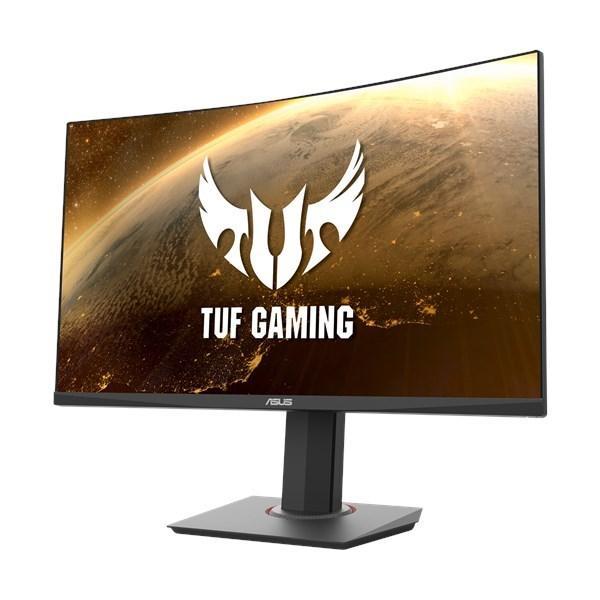 """Asus TUF GAMING VG32VQ 31.5"""" 2560x1440 144 Hz Monitor"""