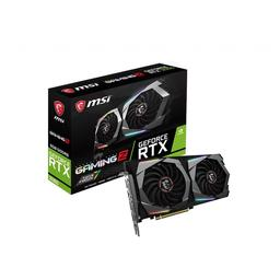 MSI GeForce RTX 2060 6 GB GAMING Z Video Card