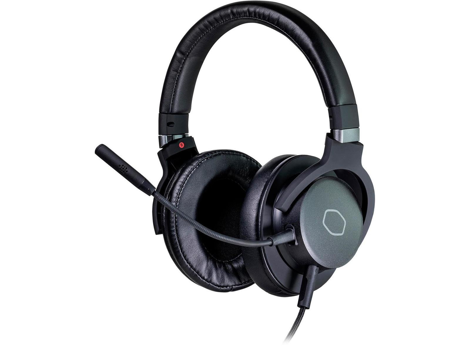Cooler Master MH752 7.1 Channel  Headset