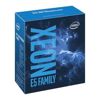 Intel Xeon E5-2690 V4 2.6 GHz 14-Core Processor