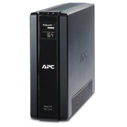 APC BR1500GI UPS