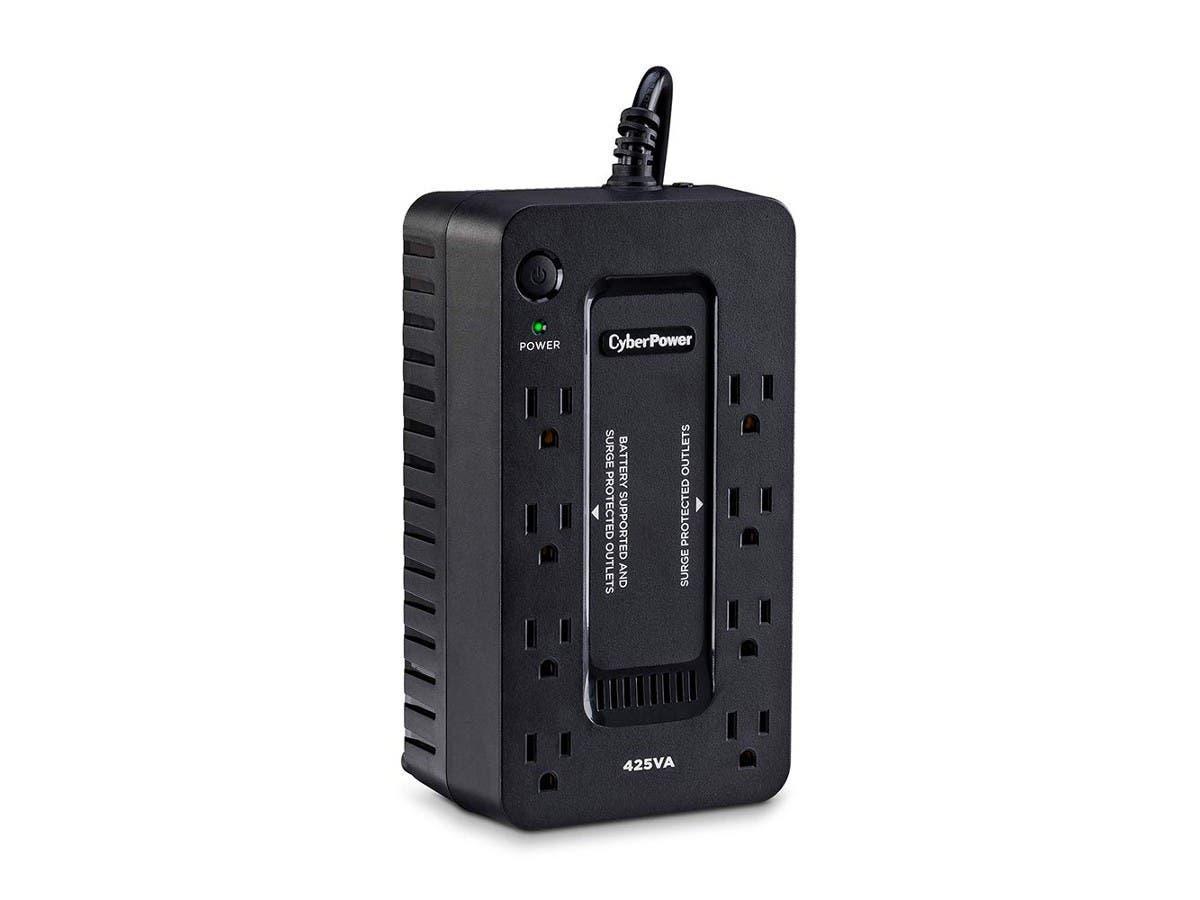 CyberPower ST425 UPS