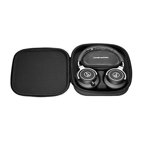 Audio-Technica ATH-M70x  Headphones