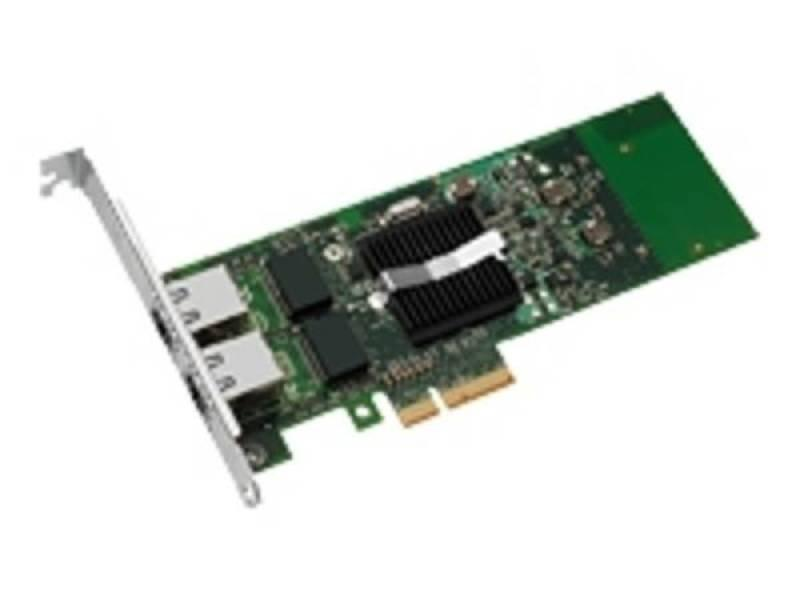 Intel E1G42ETBLK PCIe x4 1000 Mbit/s Network Adapter