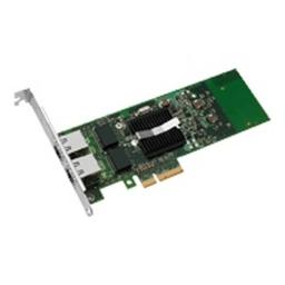 Intel E1G42ETBLK PCIe x4 1000 Mbit/s Network Adapter