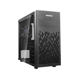 Deepcool MATREXX 30 MicroATX Mini Tower Case