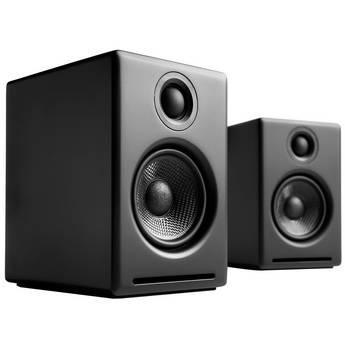 Audioengine A2+B 60 W 2.0 Channel Speakers