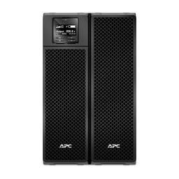 APC SRT10KXLT UPS